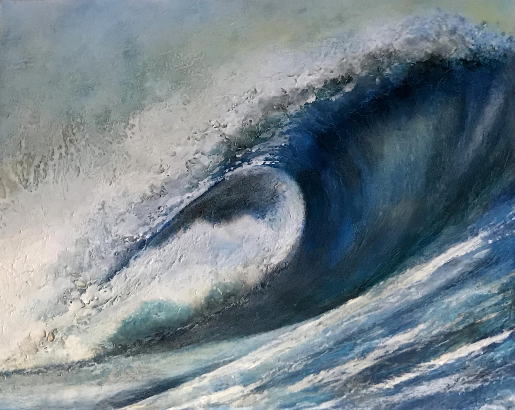 Wave Series 3