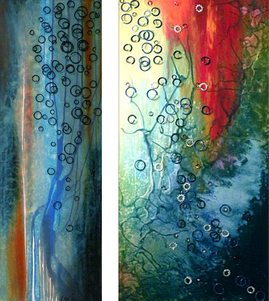Underwater Series 2